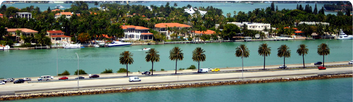 Hertz Car Hire Florida