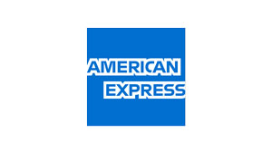 Air France American Express