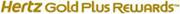 Programme de fidélité gratuit destiné aux membres du Hertz #1 Club et du Hertz #1 Gold Club