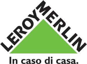 Hertz Leroy Merlin