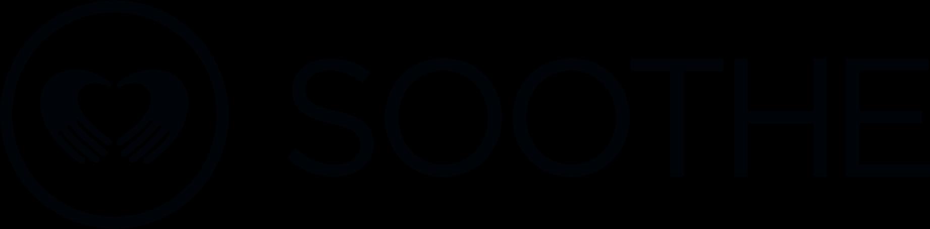 Soothe Logo - Hertz