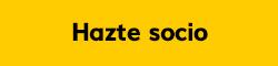 Join Now - Hertz