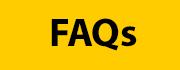 FAQ Button - Hertz