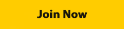 Join Now - Hertz