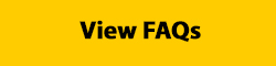 FAQ Button - Hertz