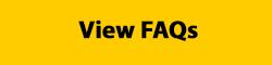 View FAQs- Hertz