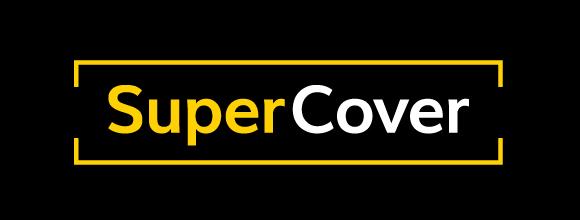 Hertz Roadside Assistance >> Hertz SuperCover