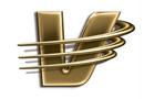 Velocity Gold logo