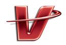Velocity Red logo