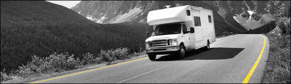location de camping cars hertz trois soleils. Black Bedroom Furniture Sets. Home Design Ideas