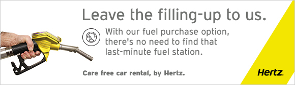 Hertz Can You Leave Rental Car At Another Location