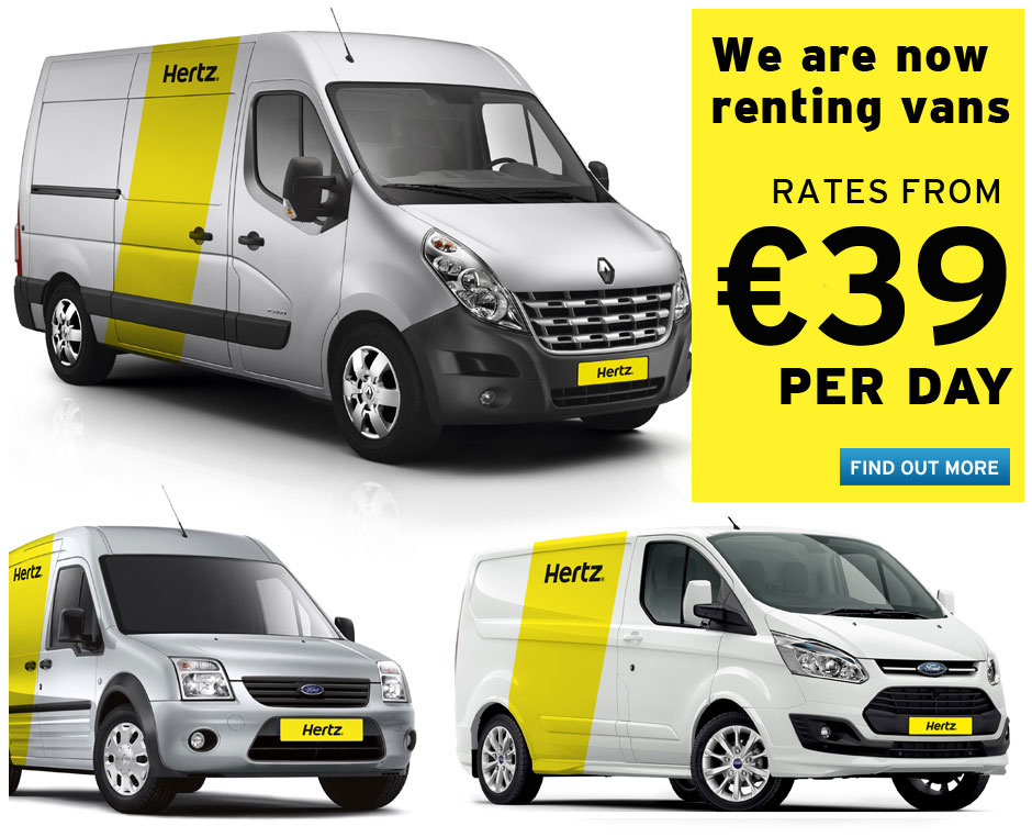 hertz car rental locations ireland avis car rental ireland. Black Bedroom Furniture Sets. Home Design Ideas