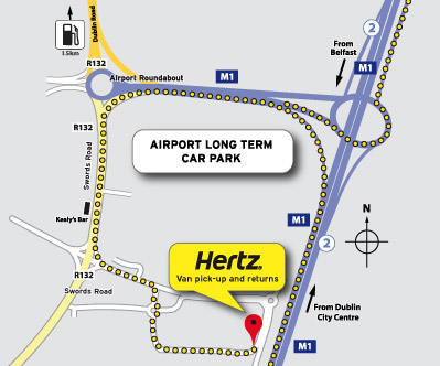 Dollar rent a car los angeles airport hours