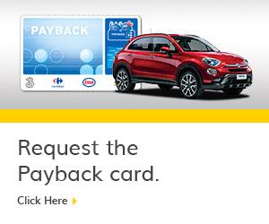 Payback Mini Karte.Hertz Payback