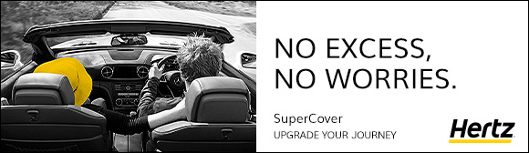 Supercover Rent With Zero Excess