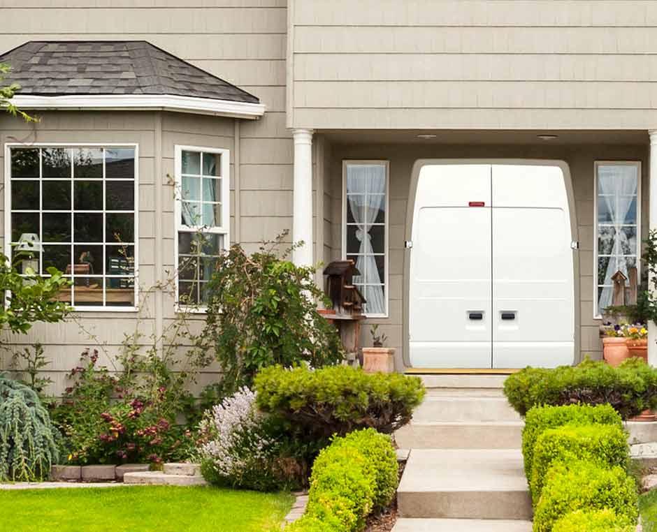 location voiture et utilitaires en france louer une voiture hertz autos weblog. Black Bedroom Furniture Sets. Home Design Ideas