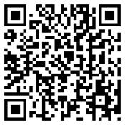 BlackBerry QR Code