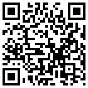 Symbian QR Code