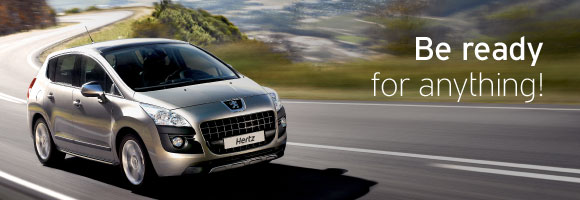 Hertz Rent A Car Portugal Hertz Rent A Car Portugal Our Services