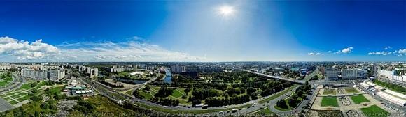аренда автомобиля Калининград