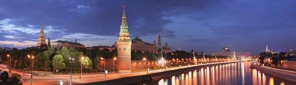прокат автомобилей в Москве
