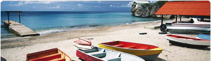 Ta dig runt på semestern i en hyrbil av toppkvalitet från Hertz!