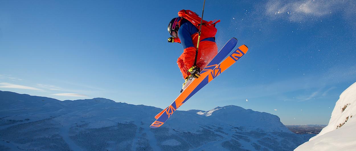 5 tips inför vinterns skidsemester