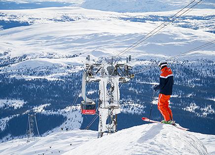 5 tips inför vinterns skidresa