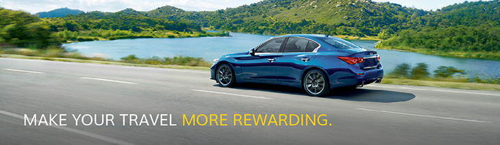 Hertz Gold Plus Rewards - Car pro show discount