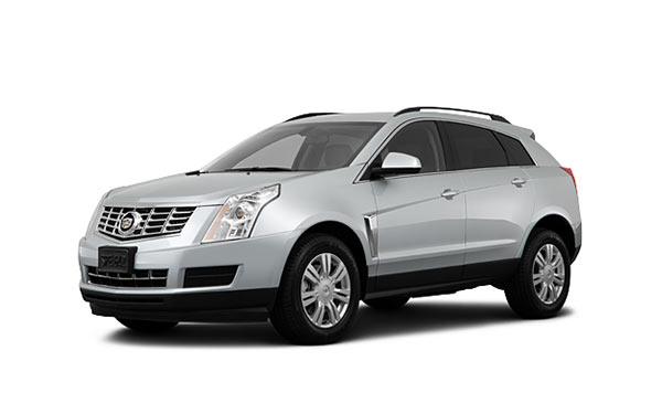cadillac srx rental las vegas. Black Bedroom Furniture Sets. Home Design Ideas