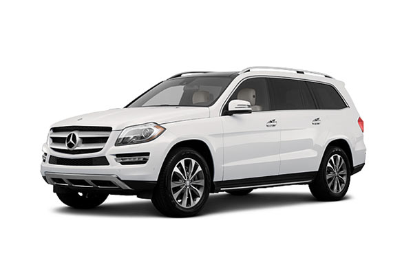 8 Passenger Suv Rental >> Twin-turbo V-8 engine with all-wheel drive