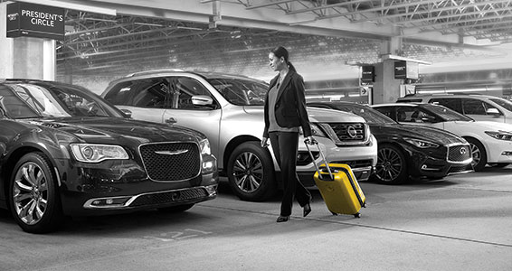Hertz Ultimate Choice You Choose Your Rental Car Hertz