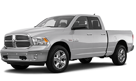 Truck and Van Rentals | Hertz