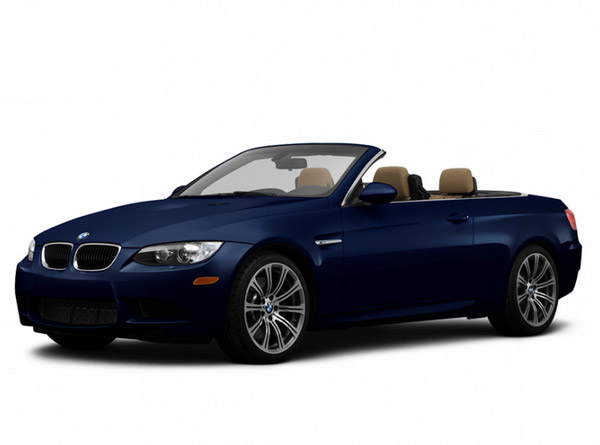 The BMW M3 Convertible Is An Addition To The Stunning Collection Of Hertz  Dream Cars™. The Collection Includes The Worldu0027s Finest Sport And Luxury ...