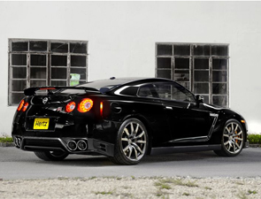 World Car Nissan San Antonio >> Torque: 443 lb-ft
