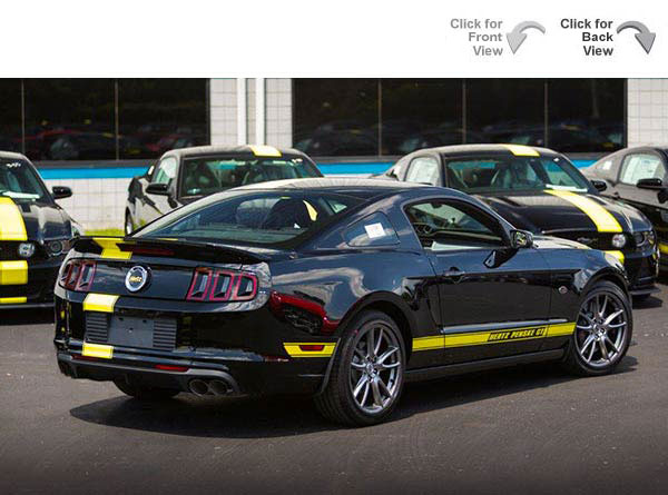 Hertz Car Sales Houston >> entertainment technology complements the cutting edge performance hardware 0 60 4 3 secs power ...