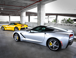Car Rental Las Vegas LAS Airport24 Cheap Rental Car
