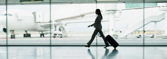Hertz Rental Car Return Dulles Airport