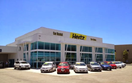 Trade In Appraisal For Used Cars Hertz Car Sales