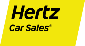 Hertz Car Sales Locations  Used Cars For Sale