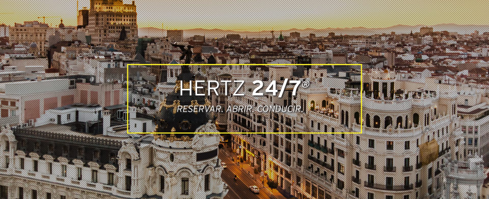 hertz on demand one way car rental and hourly car rental plans make your trip hassle free. Black Bedroom Furniture Sets. Home Design Ideas