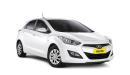 Hyundai i30 Hatch
