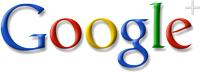 Google Hertz Denmark