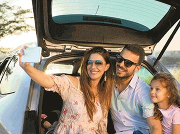Renting A Car In Puerto Rico Hertz