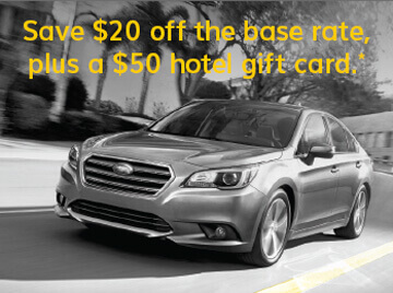 1 Day Travel Deals - Hotel Giftcard Car Rental Deals - Hertz