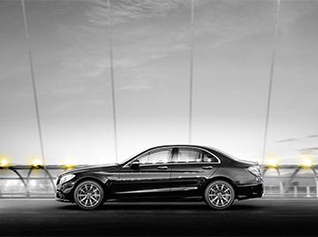 Hertz Full Size Car List 2020.Caesars Car Rental Deals Travel Deals Hertz