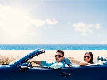 Hertz Used Car Sales Australia