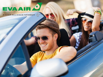 Hertz Car Rentals Australia Locations