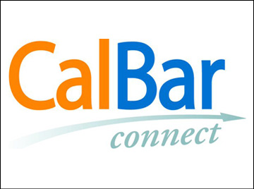 CalBar Member Savings