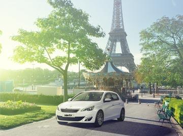 Aaa car rental deals europe